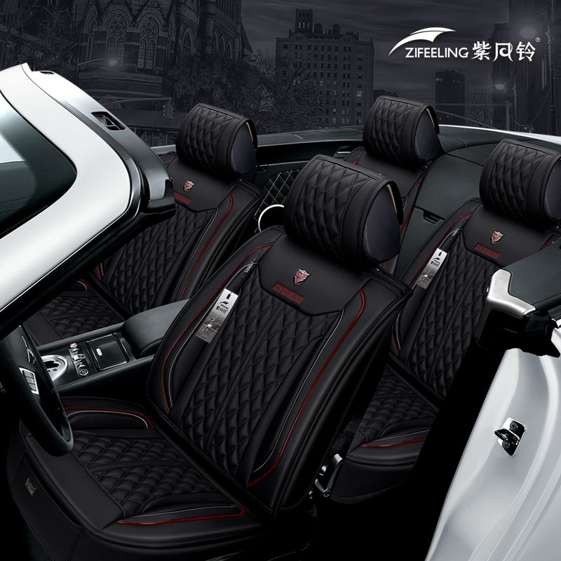 New Car Seat Cover Cushion,Car Accessories, High-grade Danni Car styling,Car styling Truck Seat Mats For Volkswagen Beetle CC Eo