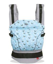 Multi bébé sling Nouvelle Marque manduca coton biologique/Top Toddler wrap Rider bébé sac à dos/high grade Bébé bretelles