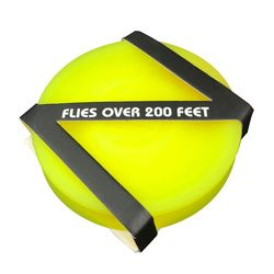 Portable Soft Small Mini Outdoor Golf Throw and catch Flying Discs Goal Games for Kids Adults Toys