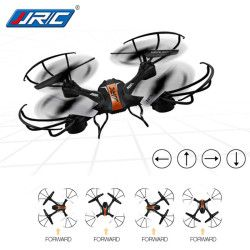 Original JJRC H33 RC Quadcopter 2.4G 4CH 6-axis Gyro Headless Mode Remote Control Drone RTF with LED Light toy