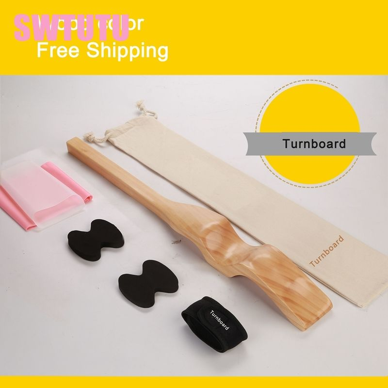 Free shipping Professional Ballet Foot Stretcher Training Ballet Foot Arch Stretch DT001