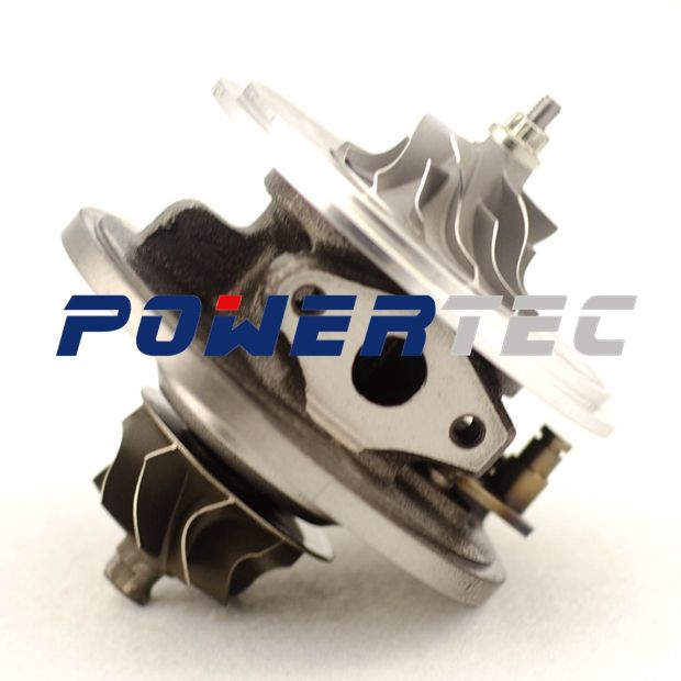 GT1749V Turbocharger chra 028145702R 454231-5010 Core 454231-5010S 454231-5010 038145702L cartridge for Audi A4 1.9 TDI (B5)