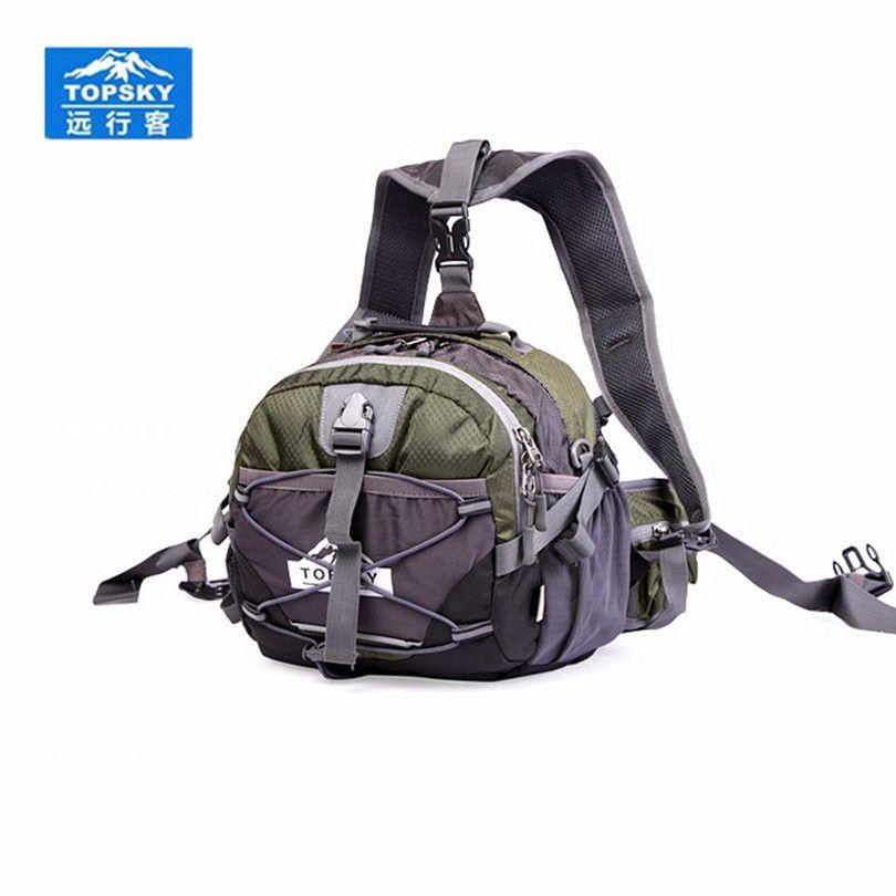 Topsky 18L sport Frauen tasche coach handtaschen rucksack sport taschen mochilas dollar preis handtasche