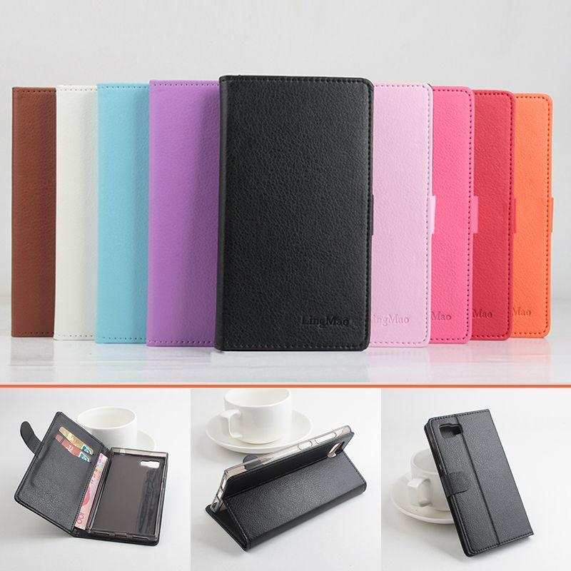 Lenovo A1000 Flip case For Lenovo A5000 A328 A2010 moblie phone bag Case for Lenovo A536 Lemon K10 P1m S850 856 A859 P780 Cover