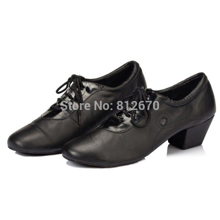 Quality Genuine Cow Leather Flat Fit for Both Women & Men EU35-46 Extra Large Size Available Modern Shoes