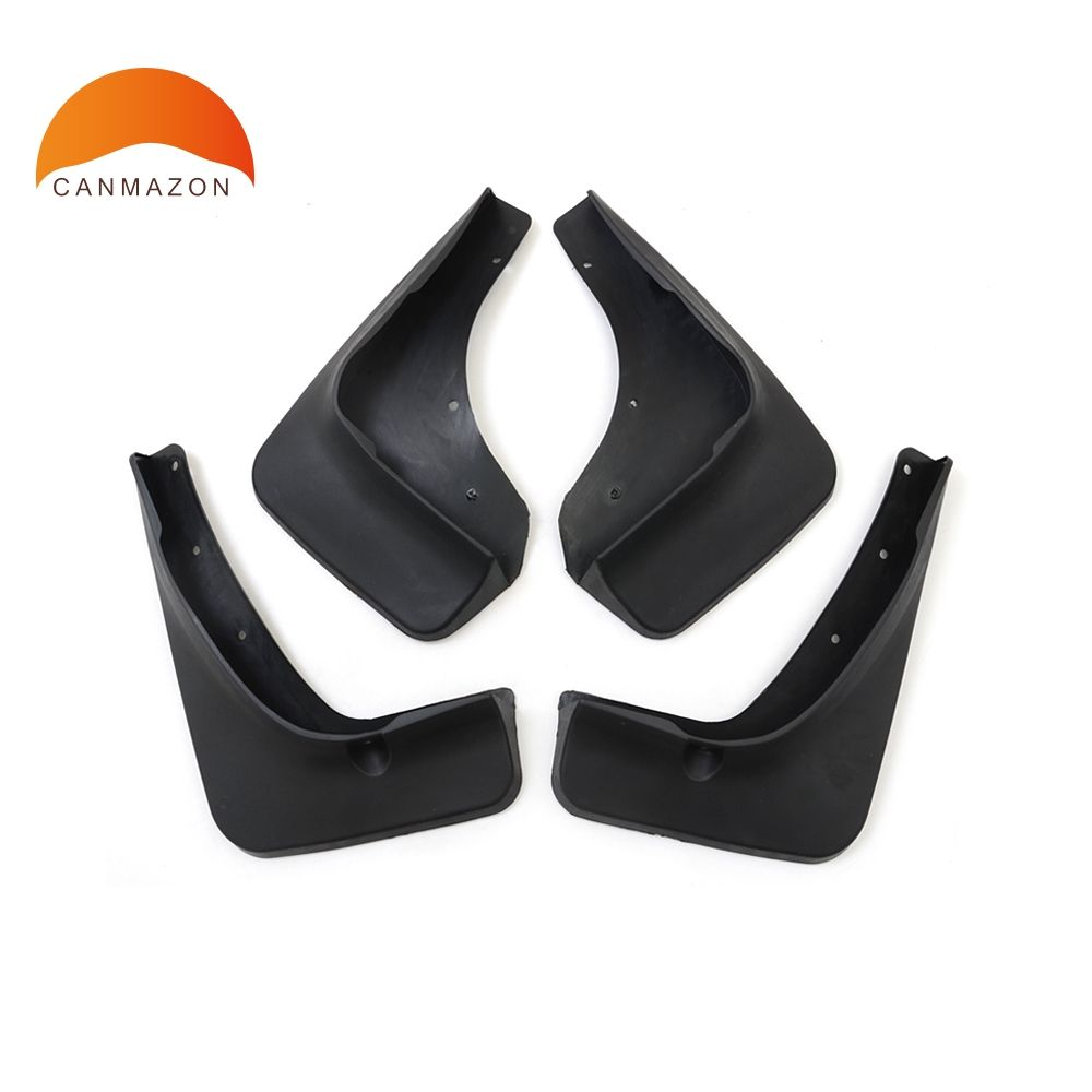 For Mazda CX-5 CX5 2012 2013 20014 2015 Mudguards Mud Flaps Fender Splash Guards Covers Dirt Boards Protector Car Acccessories