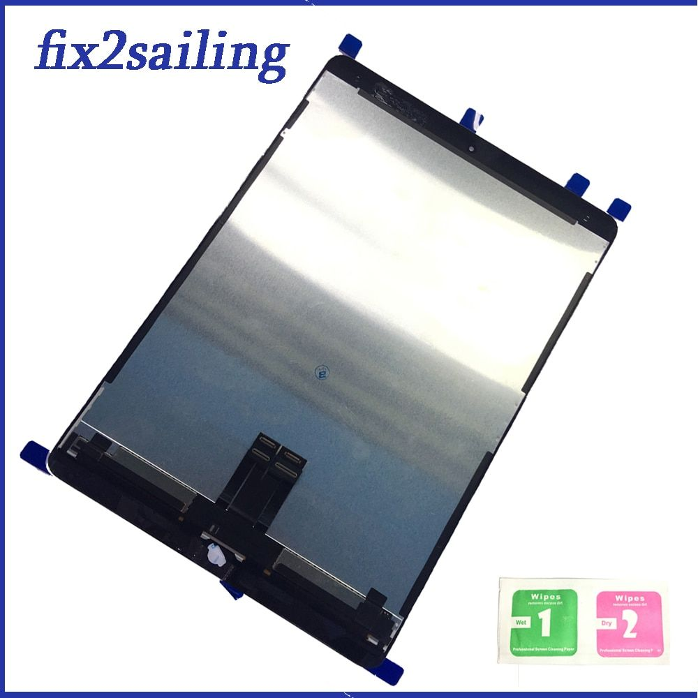 100% New Grade LCD Display Touch Screen Digitizer Assembly Replacement For Apple iPad Pro 10.5 A1701 A1709