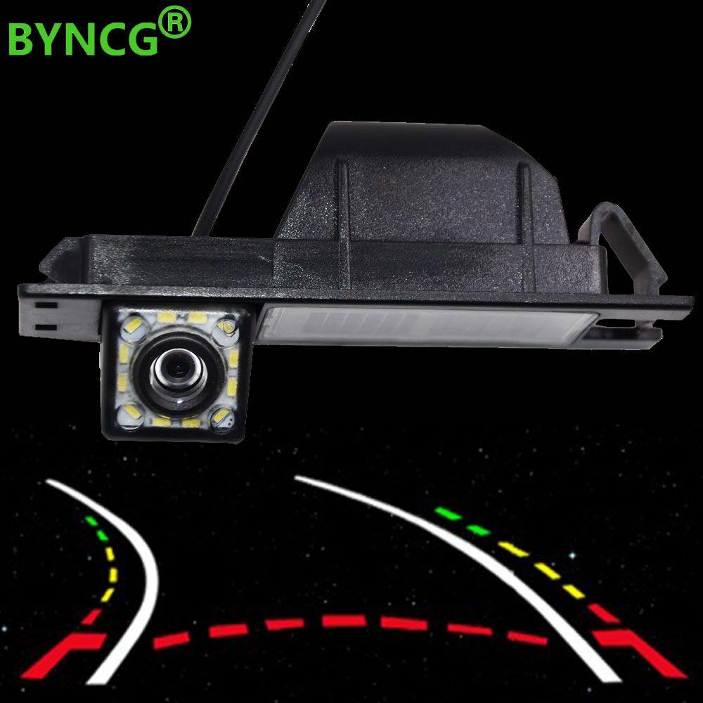 Rear View Camera Backup For Opel Astra H J Corsa Meriva Vectra Zafira Insignia FIAT Grande Buick Regal Car CCD Night Vision