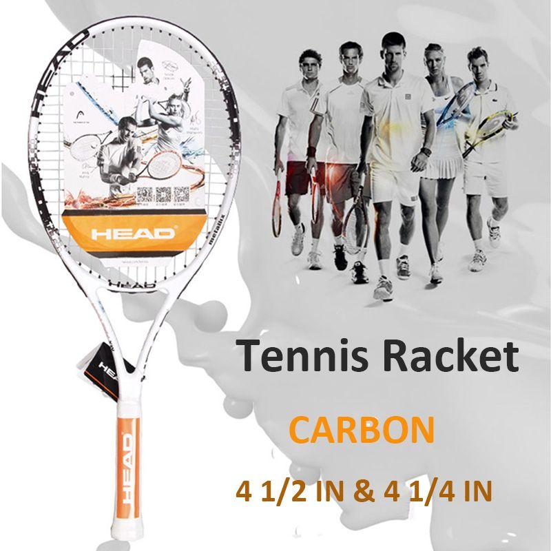 Tennis Schläger Kopf Padel Raquetas De Tenis Profesionales Paddle Tennis Tasche String Squash Training Über Grip Dämpfer Zubehör