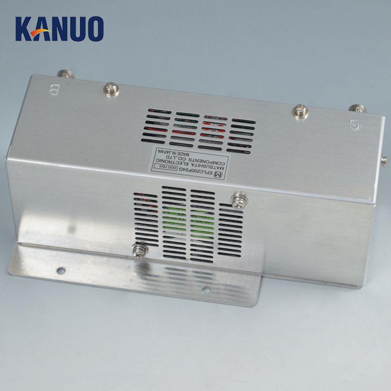 Fuji Frontier AOM Driver 616C1059602/398C967318 for 330/340/500/550/570/590/LP5500/LP5700 Minilabs Spare Parts