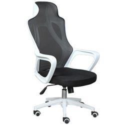 Esponja eléctrica silla juego europeo alta archivos silla ergonómica para trabajar en una oficina silla giratoria silla del acoplamiento