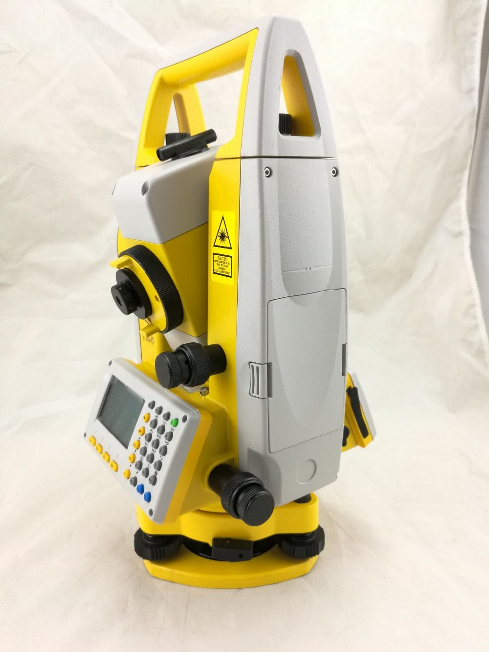 Total Station,SD card derivative according to, NTS-312R+, South, whole sale, retail