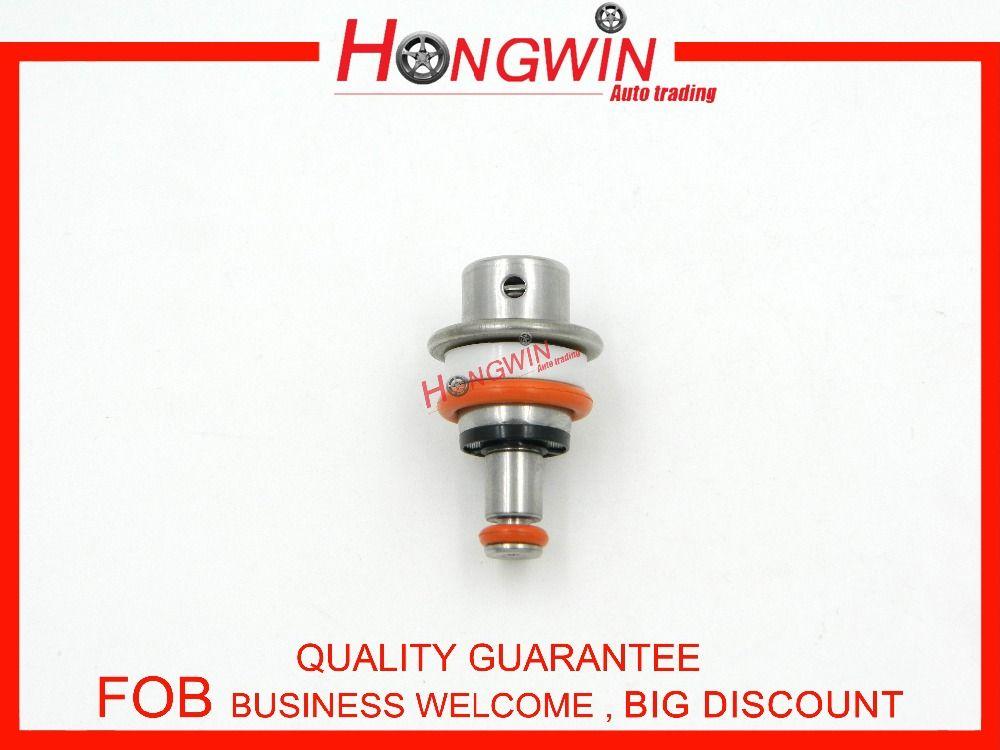 23280-21010 Fuel Pressure Regulator-Efi Pressure Regulator Fits 05-06 Toyota Corolla 1.8L-L4 23280 21010/2328021010