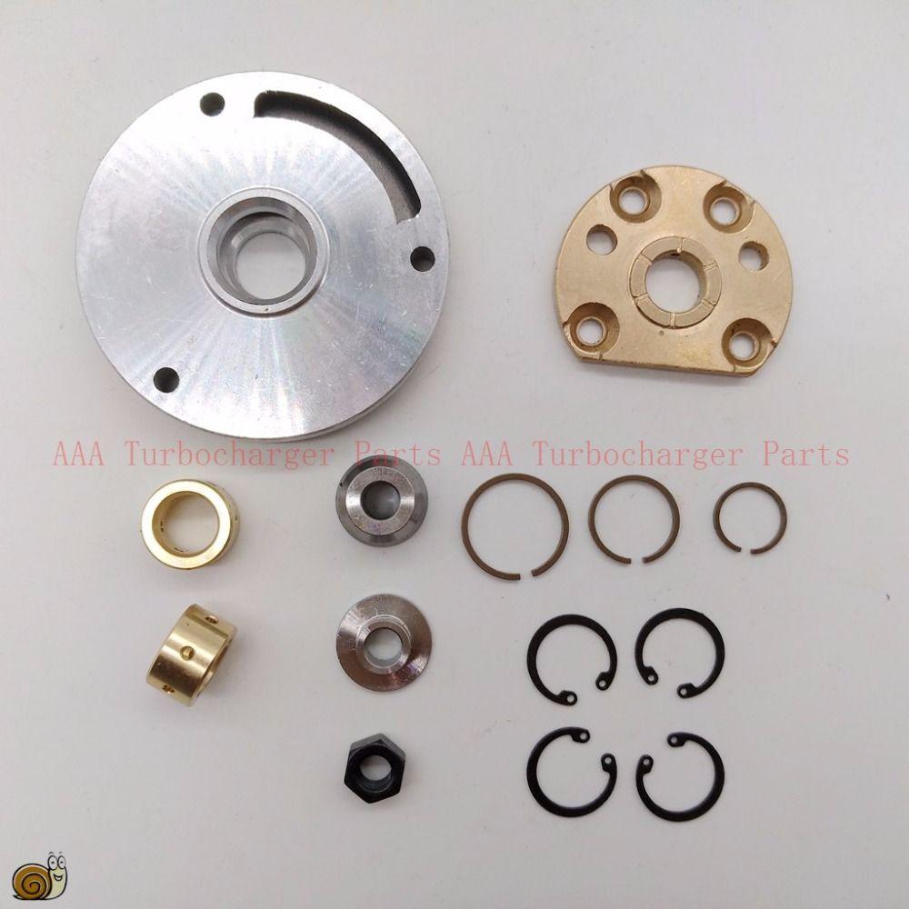 RHB5 Turbo repair kits VJ9,VJ12,VJ16,VJ17,VJ21 supplier AAA Turbocharger Parts
