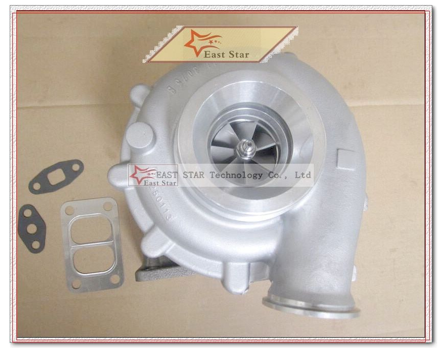 Turbo K27.2 53279887188 10228268 53279707188 5327-988-7188 Turbocharger For LIEBHERR Industrial Earth Moving 2005- D934 150kw