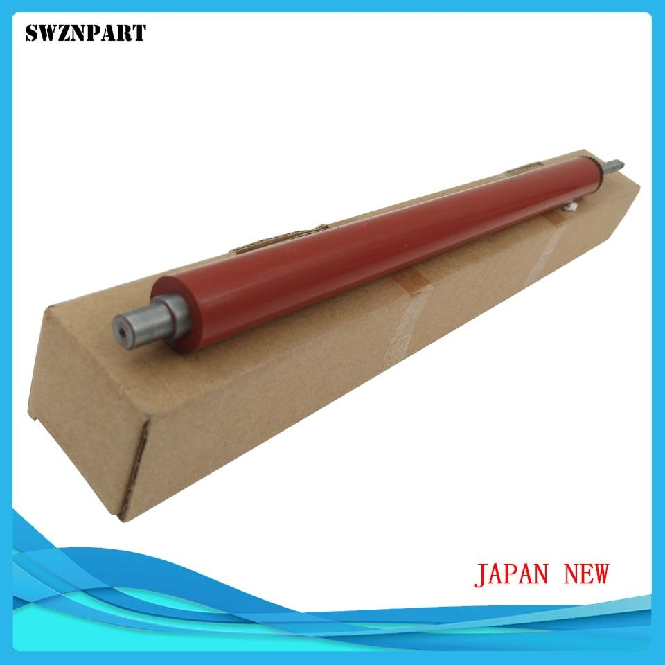 Fuser Pressure Roller Lower sleeve roller For HP 1022 3050 3052 3055 M1319 For Canon MF 4010 4012 4120 4122 4150 4350 4370 4270