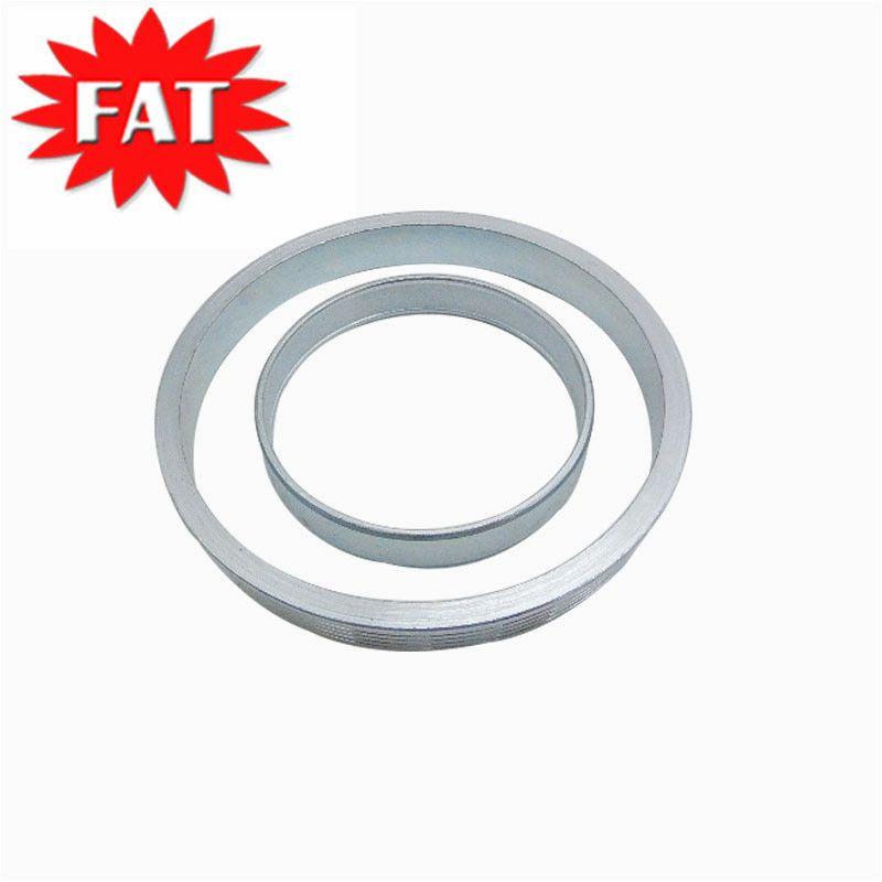 1 para Luftfederung Reparatur Kit Air Stahl Ringe für Mercedes-Benz W212 S212 E-Klasse W63 C218 CLS63 Front 2123200813 2123200913