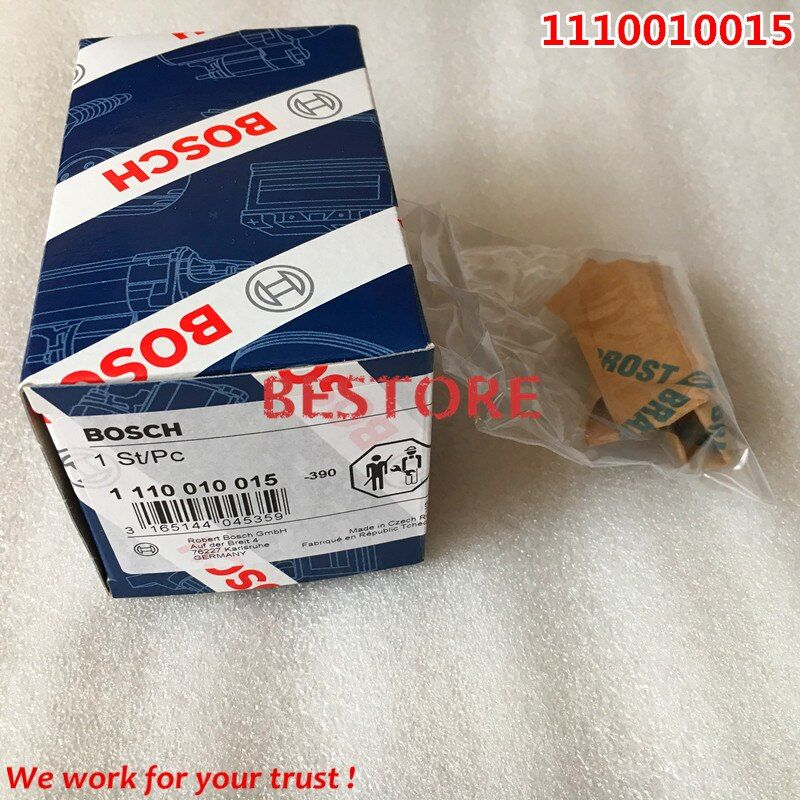 Original Genuine and New Pressure Relief Valve 1110010015, 1 110 010 015