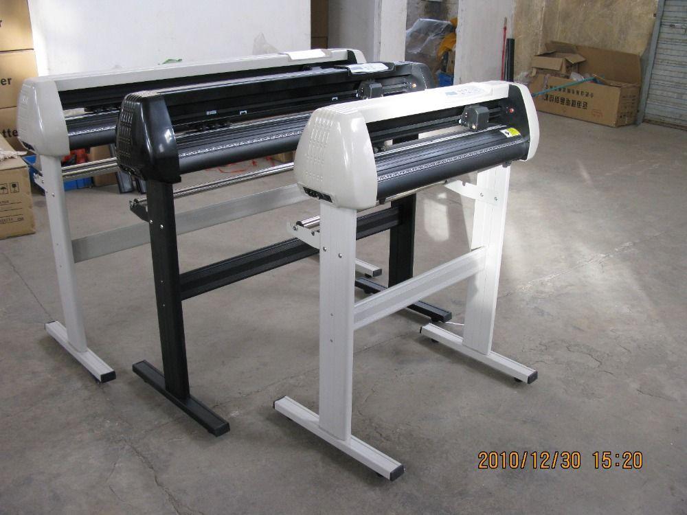 Beste verkauf, 1350mm schneiden widthProfessional High Speed Computer Schneiden/Schneideplotter von der direkten fabrik