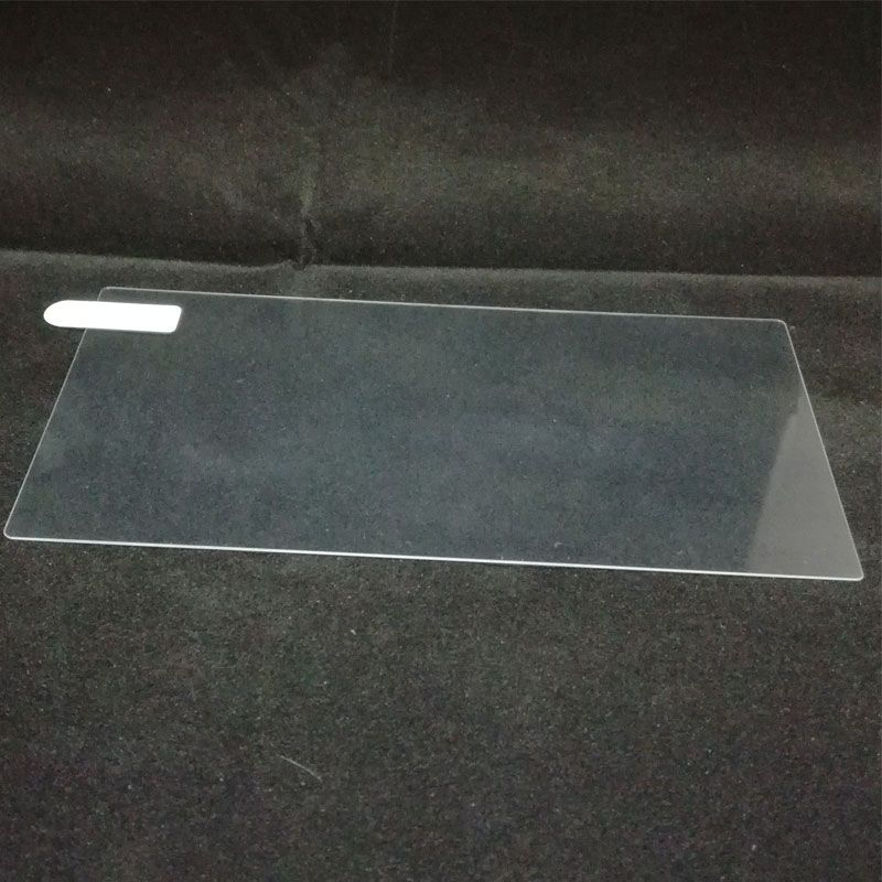Premium Tempered Glass Screen Protector HD Guard LCD Shield For 10.1