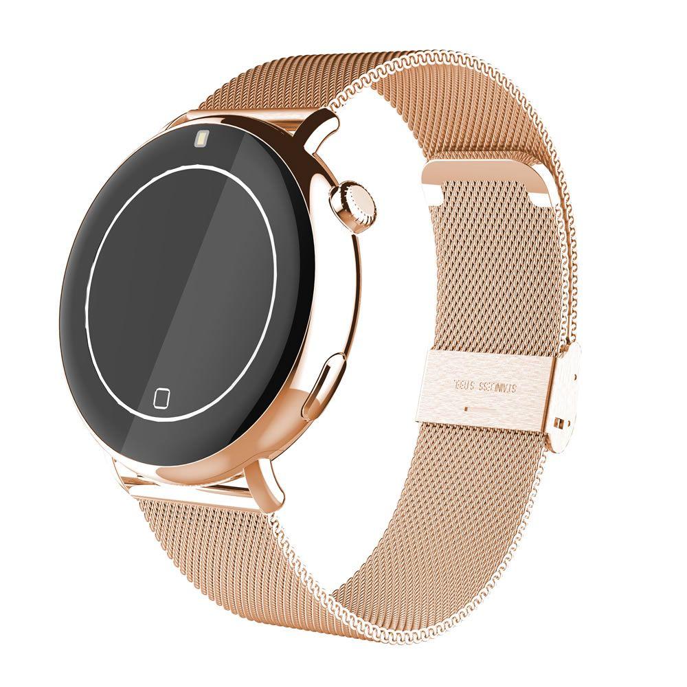 Ituf Новый styleheart скорость трекер Smart Watch C7 Водонепроницаемый наручные спортивные Шагомер smartwatch для IOS Android-смартфон
