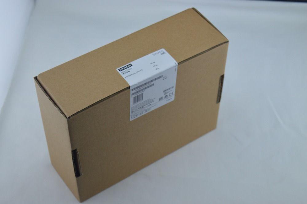 6AV6643-0CD01-1AX1 (6AV6 643-0CD01-1AX1), SIMATIC MP 277 10