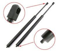 Liftgate Tail Gate Door Hatch Supports Shocks for Volvo V50 2005-2011 Car-Styling Tailgate Boot Gas Struts Gas Spring