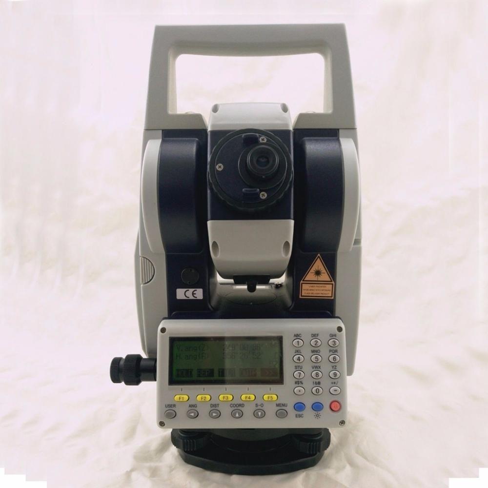 Мату MTS-602R тахеометра безотражательный Всего станция