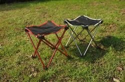 Camping Memancing Piknik Folding Kursi Pantai Kursi