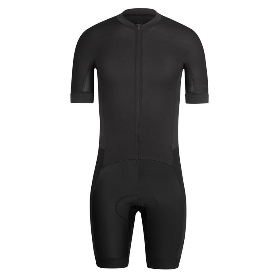 Hohe Qualität Radfahren Skinsuit 2018 herren Triathlon Mtb Bike Sport Kleidung Maillot Ciclismo Overalls Rennrad Anzüge # LTY-003
