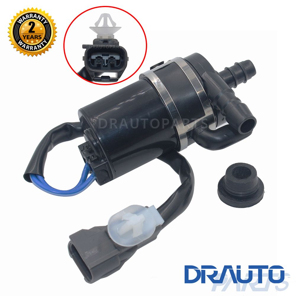 Headlight Cleaning Washer Pump For Mitsubishi L200 2007,2008,2009,2010,2011,2012,2013,2014,2015 8264A022