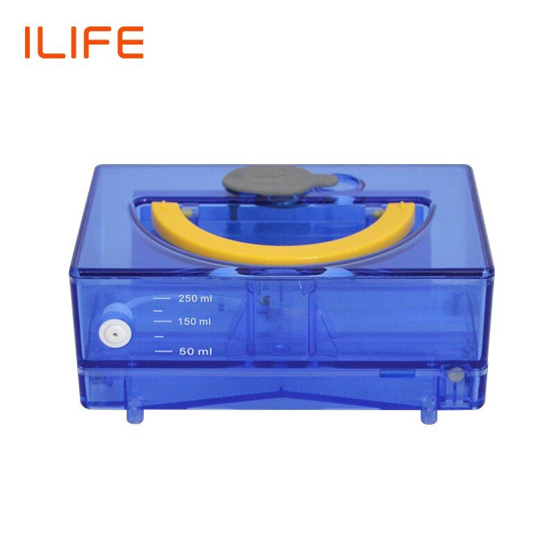 ILIFE accessoire Original réservoir d'eau pour V5s Pro