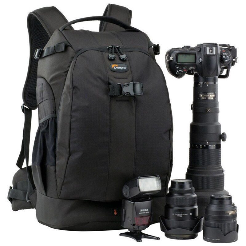 EMS wholesale gopro Genuine Flipside 500 aw FS500 AW shoulders camera bag anti-theft bag camera bag