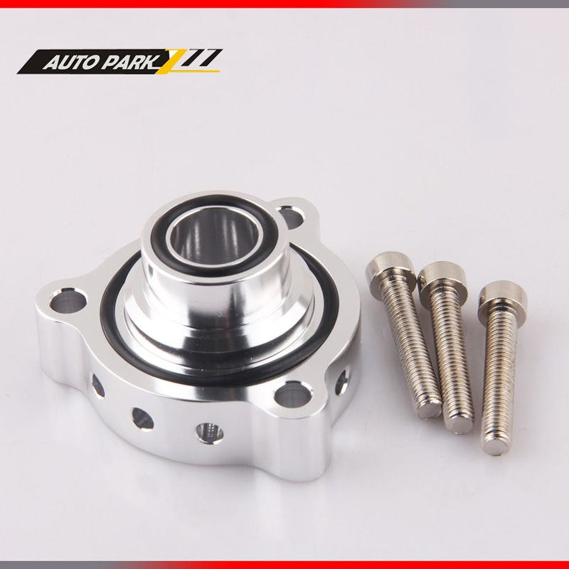 Авто УНИВЕРСАЛЬНЫЙ предохранительный клапан турбо для 1.6 thp двигателя MINI Cooper S TURBO предохранительный клапан