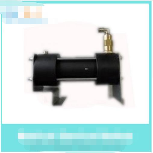 Für 100% Neue Original Drager DPV-100703 Trocknen Stick