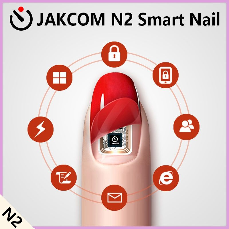 Jakcom N2 ongle intelligent nouveau produit de Boosters de Signal comme brouilleur de Signal Gsm Booster Wifi 5 W répétidor 850
