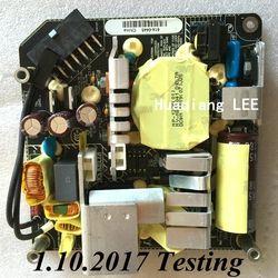 90% BARU ADP-200DFB Power Supply Untuk iMac 21