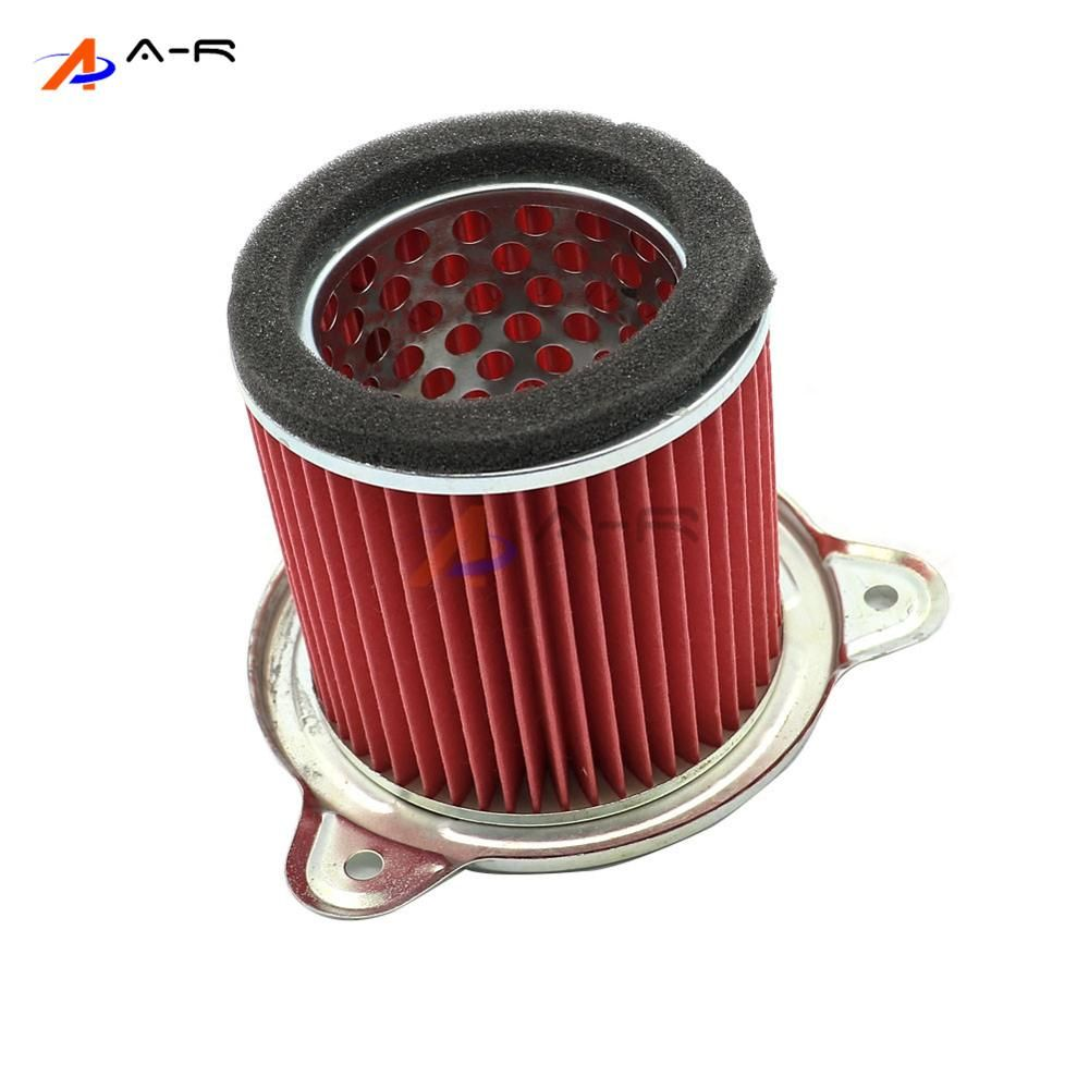 New Air Filter Intake Cleaner for Honda XL 600V Transalp 1987-2000 1999 1998 1997 1996 1995 1994 1993 1992 1991 1990 1989 1988