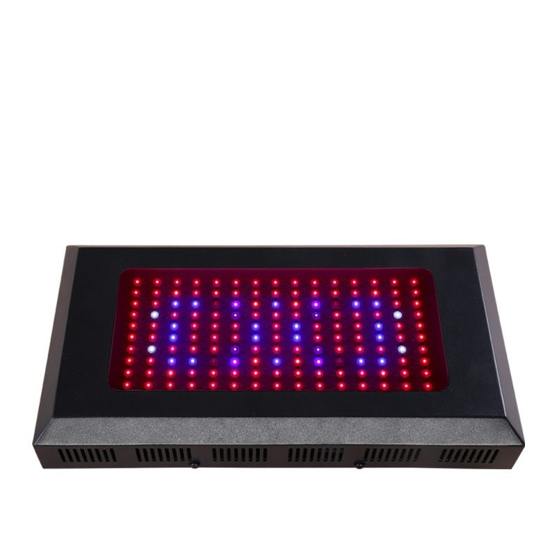 Apollo Horticulture Full Spectrum 450W LED Grow Light for Plant Growing hydroponics flower exhibition garden CE&ROHS