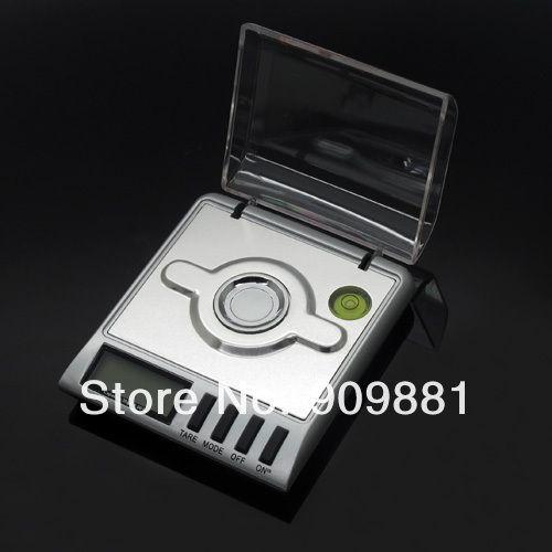 0.001g Precision Portable Electronic Jewelry <font><b>Scales</b></font> 30g/0.001 Diamond Gold Germ Medicinal Pocket Digital <font><b>Scale</b></font> Weighing Balance