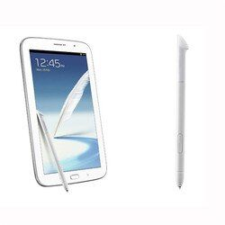 Best Price High Quality Touch Stylus S Pen for Samsung Galaxy Note 8.0 N5100