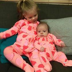 Printemps Automne Mignon Bébé Vêtements pour Dormir Pyjamas Bébé Barboteuses Bebes Vêtements pour Petits Garçons Filles Nouveau-Né Salopette SR292