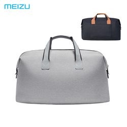 Meizu Handbag Waterproof 38L Large Capacity Travel Backpack Climbing Camping Beach Bag Men women's Handbags bolsas