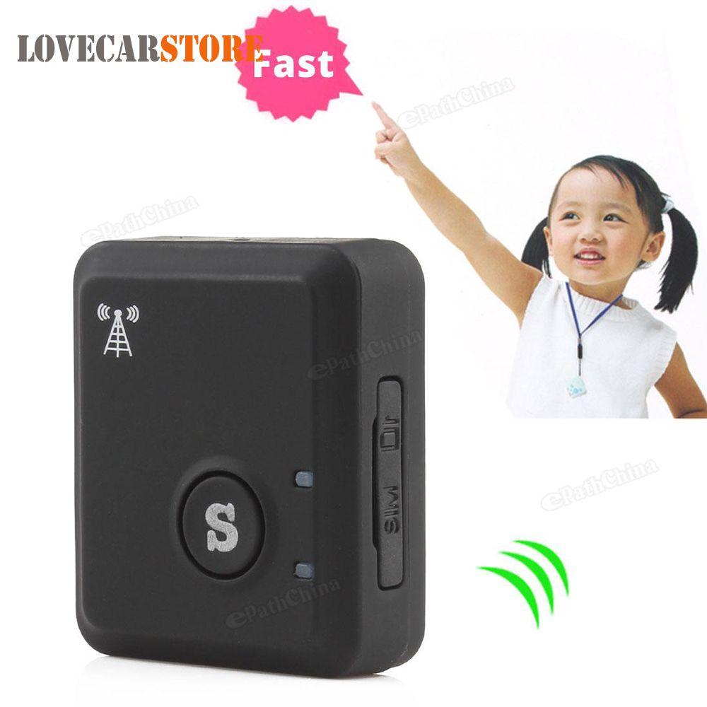 Vibration & Sound Sensor Auto Car Alarm Remote Security Anti-theft System Vehicle GSM Car Alarm Call Back + AGPS Tracking Device