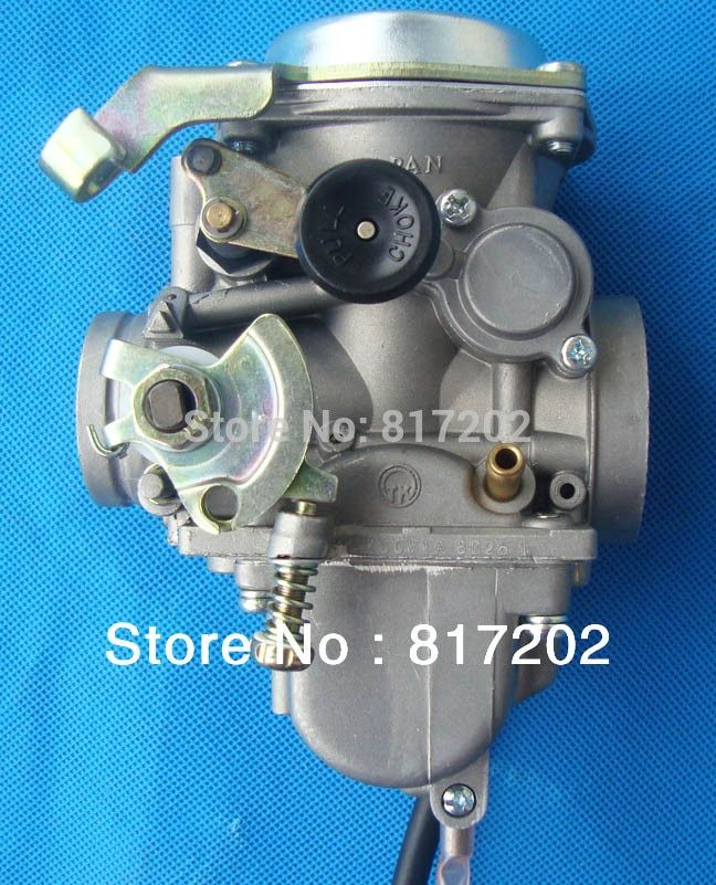 NEW FREE SHIPPING OEM QUALITY GN250 GN 250 GN300 13200-38370 Carburetor Carb 13200-38300