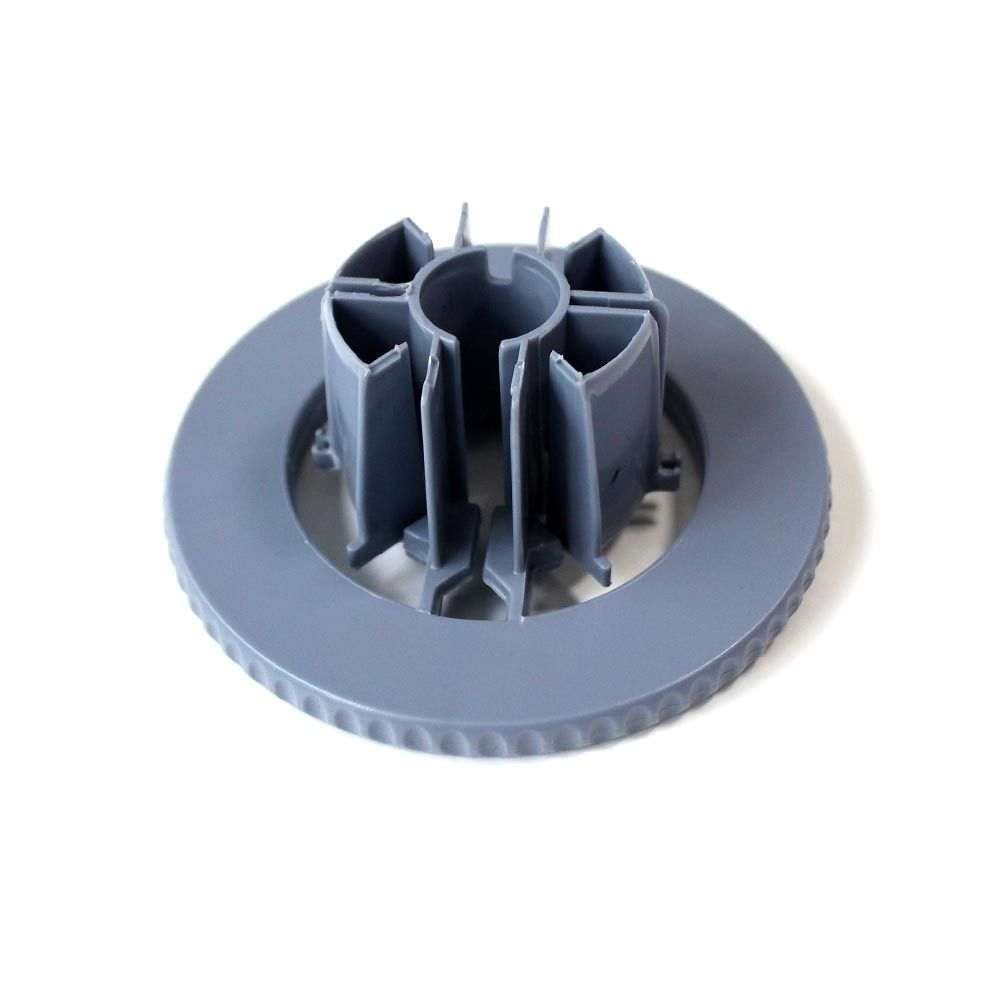 Eje Eje C7769-40169 C7769-60401 (Azul) para HP DesignJet 110 120 130 500 510 800 piezas del trazador compatible nuevo