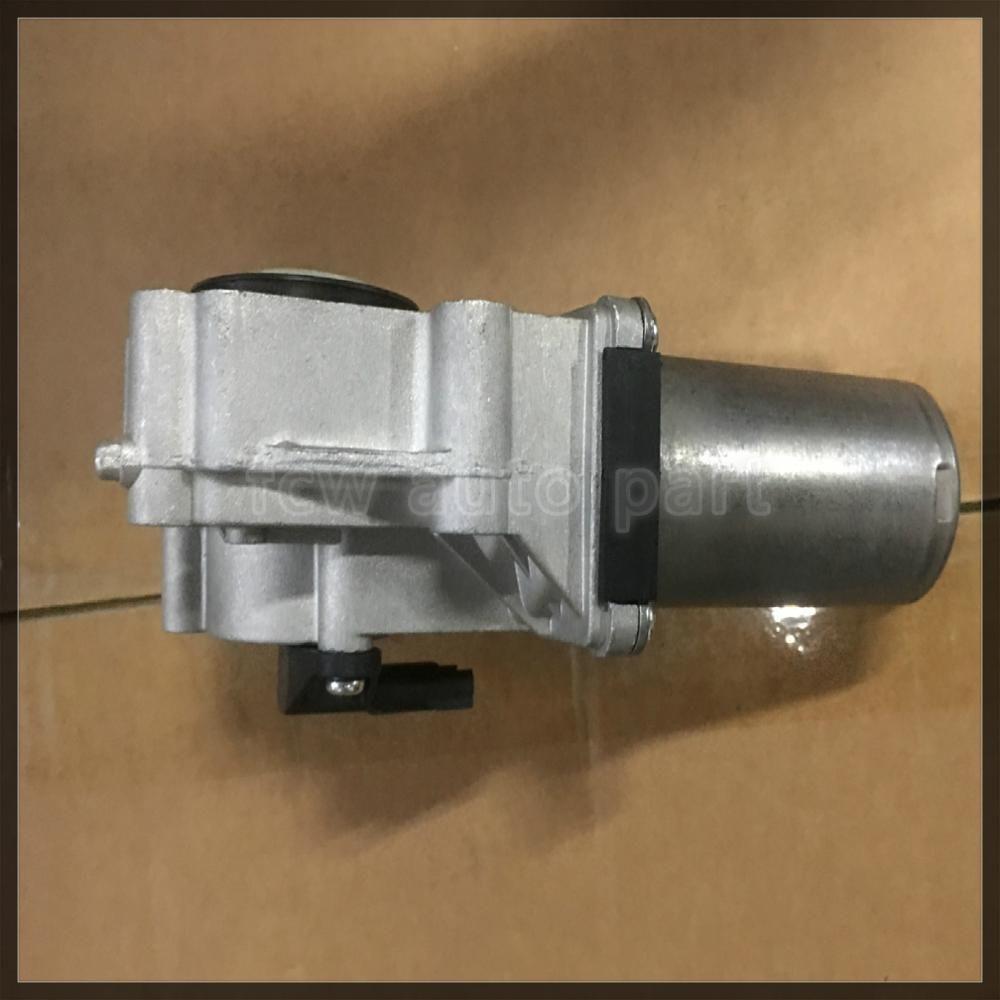 Für Mercedes GL & ML Klasse X164 W164 Wiederaufbau Genuine OEM Luftfederung Kompressor 1643201204 A1643201204