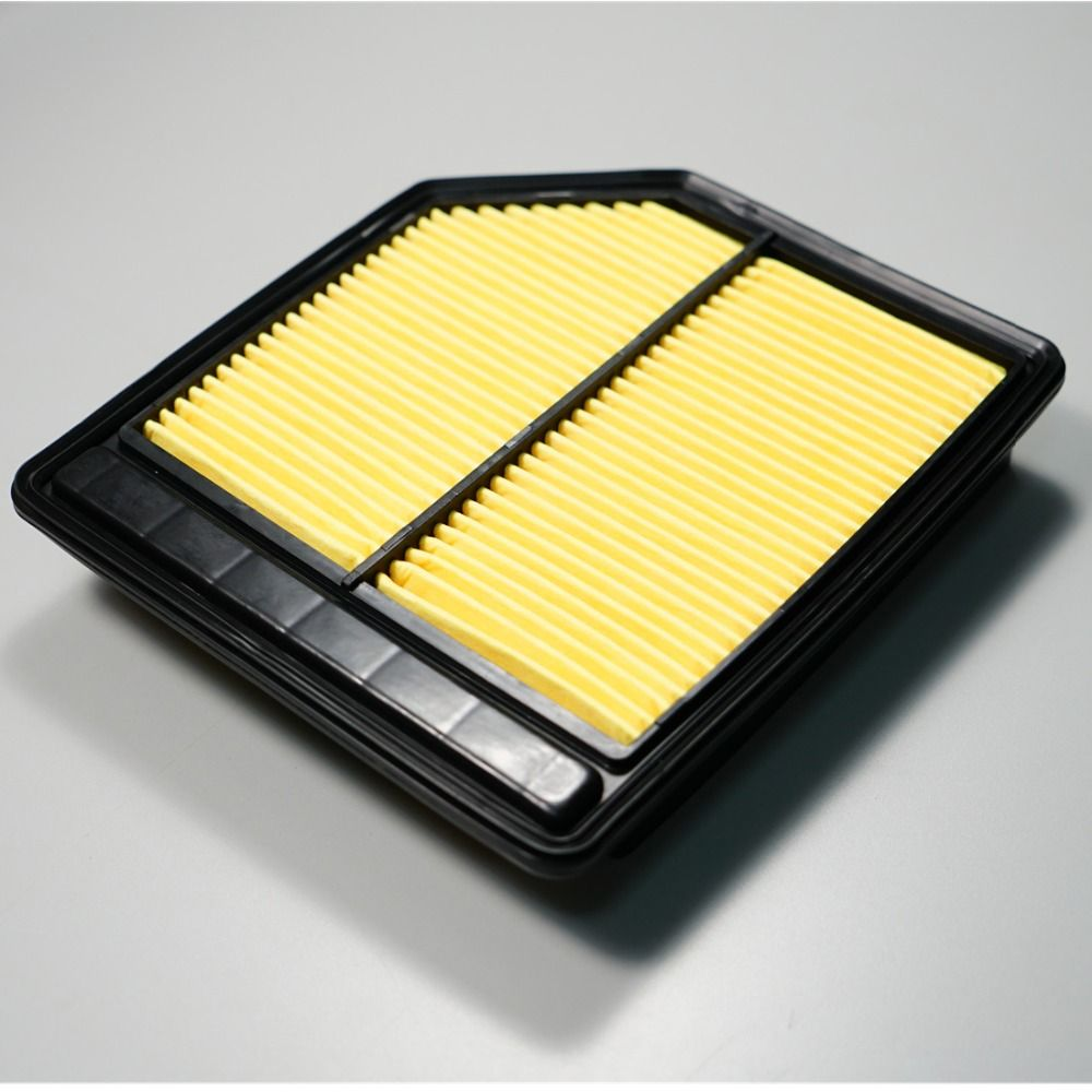 air filter for Honda Civic RU7 1.8 , for HONDA for CIVIC VIII Hatchback 1.8   FR-V (BE) 1.8 oem:17220-RNA-Y00  #FK170
