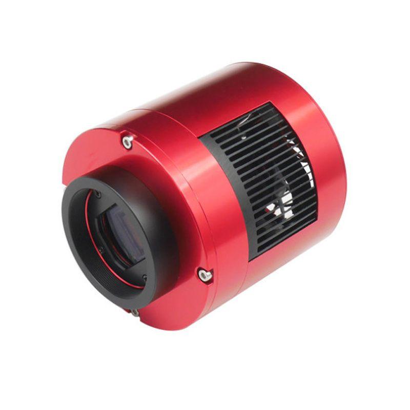 ZWO ASI294MC Pro (farbe) Gekühlt Camera-256MB DDR puffer