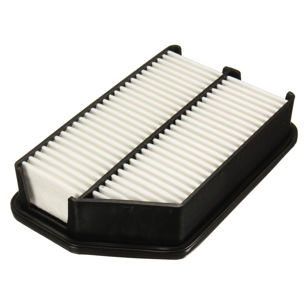 AF6118 Car Engine Air Filter For Hyundai 28113-2S000 2016-2010 For Kia 2015-2011
